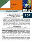 HORA SANTA con San Pedro Julián Eymard . Metodo de Adoración Con Los Fines de La Misa. (3)