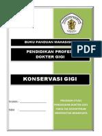 PANDUAN-KONSERVASI-Gigi-Profesi-Dokter-Gigi.pdf