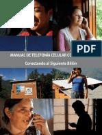 Manual de Telefonia Comunitaria.pdf