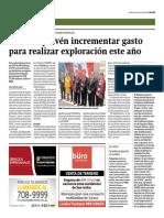 gestion_pdf-2017-03_#12 (6)