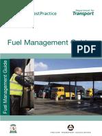 Fuel.pdf