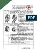 SOP Penjahitan Perineum.doc