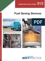 FuelSavingDevices.pdf