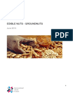 Groundnut Quarterly Bulletin June 2015.pdf