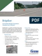 Gssi Bridge Scan[1]
