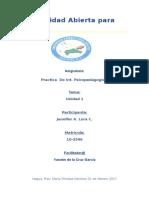 Unidad 1 Practica de Intervencion Psicopedagogica_ Jennifer