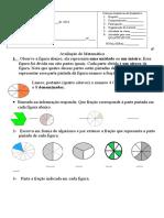 6ª prova de matematica evaristo reis 2016.docx