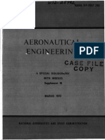 AeronauticalEngineering