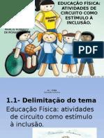 projeto de inclusão apresentação.pptx