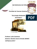 Actividad_2_Toxicologia_en_linea.docx