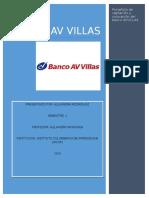 Investigacion Final Av Villa