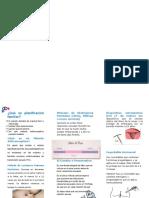 tripticodemetodosanticonceptivospromociondelasalud-131130183409-phpapp01