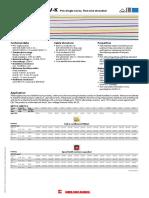 CABLE H07-VK.pdf