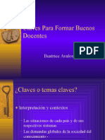 claves_para_formar_buenos_docentes.ppt