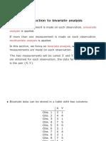 401-bivariate-slides.pdf