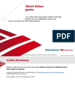 BofA Agent Education Guide
