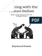 Raymond Keene - Winning With the Nimzo-Indian