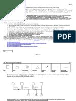 Genogram-Family Tree Tip Sheet (1)