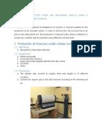 Furnace Procedure