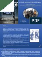 gestiondeproyectospmbok