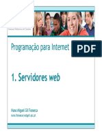 1-ServidoresWeb