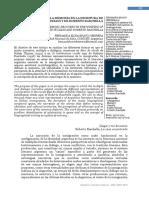 7017-19662-2-PB.pdf