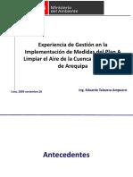 Estudio Impacto Ambiental.pdf