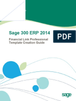 Accpac - Guide - Manual for Financial Link Pro 2014.pdf