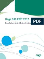 Accpac - Guide - Installation.pdf