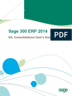 Accpac - Guide - Manual for GL Consolidations 2014.pdf