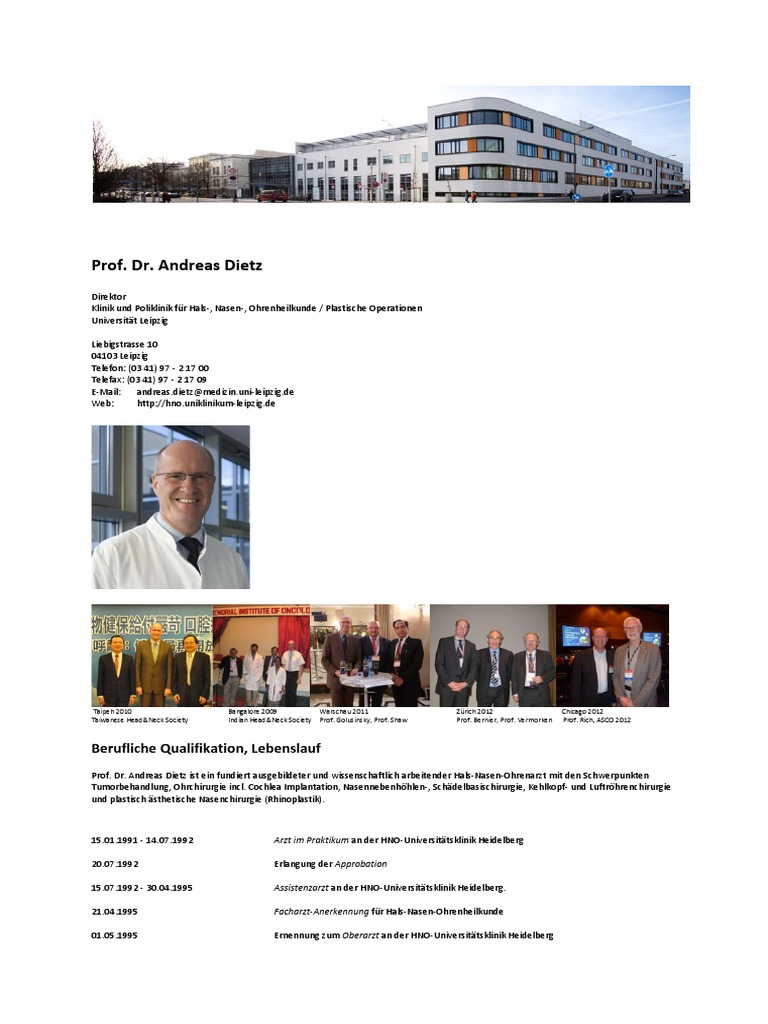 Atemberaubend Klinischer Mitarbeiter Apotheker Lebenslauf Galerie ...