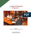 Translation_Research_Projects_4_2012.pdf