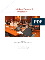 Translation_Research_Projects_4_2012.pdf