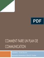 Comment_faire_un_plan_de_communication_def.pdf