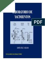 AVANCE DE ANALISIS DE LABORATORIO_PRIMER PARCIAL_A-B GROUPS.pdf