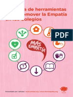Empathy ToolkitBook Spanish PRINT-compressed