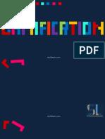 Gam if Ication Animation