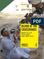 BloodAtTheCrossroads-Making the Case for a Global ATT.amnesty