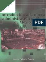 Introd Admon México.pdf