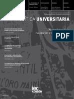 REVISTA CONADU.pdf