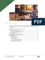 Accellos - Guide - ASN Receiving.pdf