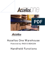 Accellos - Guide - Handheld_Manual.pdf