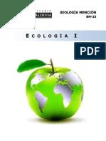 BM-23-14 Ecologia I Copia