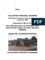 2017-02-22 VTE 22 March 2017 - VOA Final SOC - Clee Hill Plant Ltd Philp....pdf
