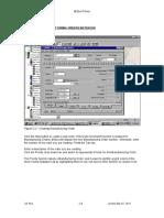MISys - Guide - Level 2 A.3.pdf