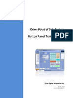 Orion POS - Guide - Button Training.pdf