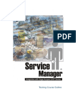 ServiceManager - Guide - Training Course Outline.pdf