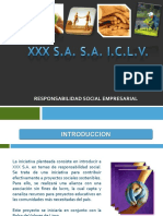 EF Responsabilidad Social02.pdf