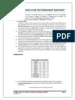 InternshipReportFormat.pdf