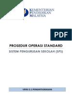 SOP_SPS_v2.1.pdf